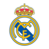 Real MadridReal Madrid