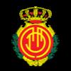 MallorcaMallorca