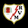 Rayo VallecanoRayo Vallecano