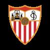 SevillaSevilla