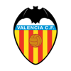ValenciaValencia