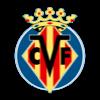 VillarrealVillarreal