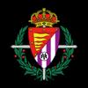 ValladolidValladolid