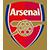 ArsenalArsenal