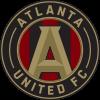 AtlantaAtlanta United FC