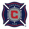 ChicagoChicago Fire