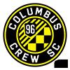 ColumbusColumbus Crew SC