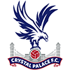 Crystal PalaceCrystal Palace