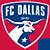 FC DallasFC Dallas