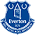 EvertonEverton