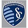 Sporting Kansas CitySporting Kansas City