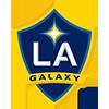 Los AngelesLos Angeles Galaxy