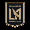 Los Angeles FCLos Angeles FC