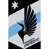 MinnesotaMinnesota United FC