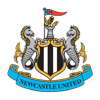 Newcastle UnitedNewcastle United