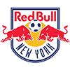 New YorkNew York Red Bulls