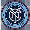 New York City FCNew York City FC