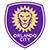 Orlando City SCOrlando City SC
