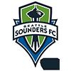 SeattleSeattle Sounders FC