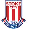 Stoke CityStoke City