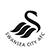 Swansea CitySwansea City
