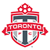 Toronto FCToronto FC