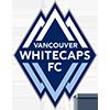 VancouverVancouver Whitecaps FC