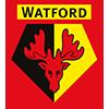 WatfordWatford
