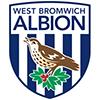 West Bromwich AlbionWest Bromwich Albion