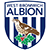 West Bromwich AlbionWest Bromwich Albion