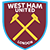 West Ham UnitedWest Ham United