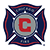 ChicagoChicago Fire