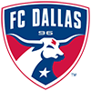 FC DallasFC Dallas