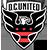 D.C.D.C. United