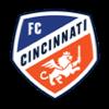FC CincinnatiFC Cincinnati