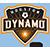 HoustonHouston Dynamo