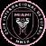 Inter Miami CFInter Miami CF