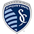 Sporting Kansas CitySporting Kansas City