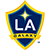 Los AngelesLos Angeles Galaxy