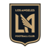 Los Angeles FCLos Angeles FC