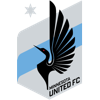 MinnesotaMinnesota United FC