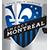 MontrealMontreal Impact