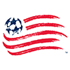 New EnglandNew England Revolution