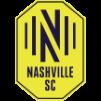 Nashville SCNashville SC
