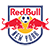 New YorkNew York Red Bulls