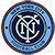 New York City FCNew York City FC