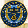 PhiladelphiaPhiladelphia Union