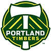 PortlandPortland Timbers