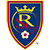 Real Salt LakeReal Salt Lake