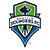 SeattleSeattle Sounders FC